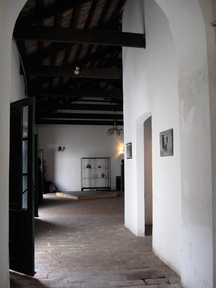 liniers_interior