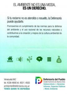 DEFENSORIA0001