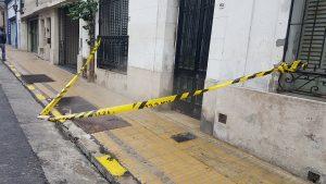 Vecino-Juan Mencía